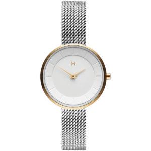Orologio solo tempo donna MVMT Collezione Mod FB01-SG